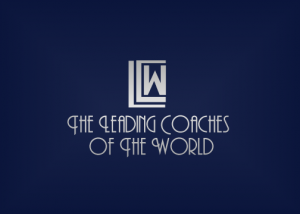 logo_the-leading-coaches-of-the-world_logo_silver